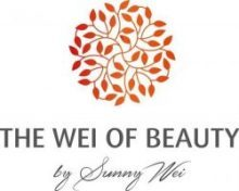 The Wei of Beauty